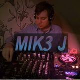MIK3 J