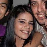 Tamy Mendez