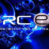 RADIO CITY ELECTRA