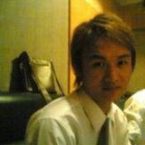 Youjin Chen