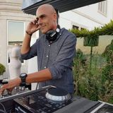 DJ S-MIX