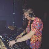 DJ RickyB