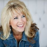 Live the Promise with Susie La