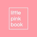 LittlePinkBook