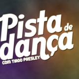 PistadeDanca
