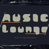 music--lounge
