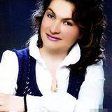 Valentina Stefanovic Mojsovska