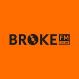 BrokeFM