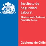 Hablemos de Seguridad y Salud en el trabajo. programa emitido el 30 de Diciembre  del 2016