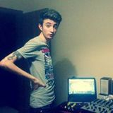 ELECTRO MİX DJ DR@GON
