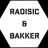 mrBakker