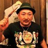 Katsuya Ide