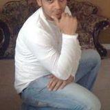 Nehron Youssef