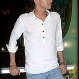 Karim El-Hoseny