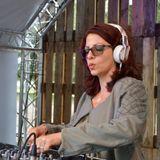 DJ Miss Dream