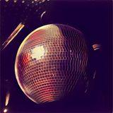 Toby Izui DJ Mix 20160505