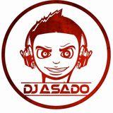DJ ASADO
