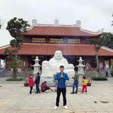 ThienSon Hoang