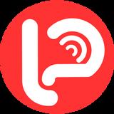 Lautoradio