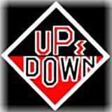 Clube UP & DOWN (Gravado ao Vivo)