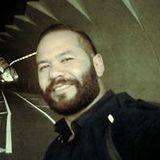 Andrew Dominguez