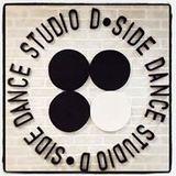 Dside  DS