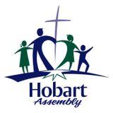 Hobart Assembly's Podcast