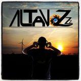 DJ Altavozzz