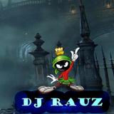 DJ RAUZ PTY PANAMA