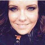 Mandy Heering