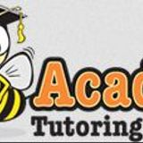 Bee Academic Tutoring