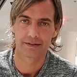 Federico Hooft