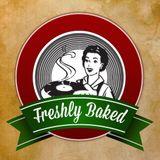 Svennigan Freshly Baked