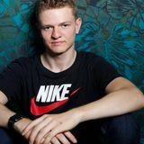DJ Benjamin Meister