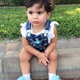 Laila Masri