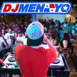 DJ Men-Yo