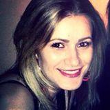 Ariane Costa