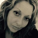 Christina Fernbank