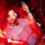 DJ Riggs