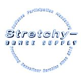Stretchy Dance Supply