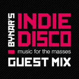 Bynar's Guest Mix