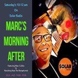 Marc Collins Morning After 0046