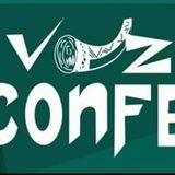 La Vox De La Confeniae