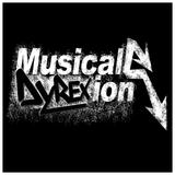 DyrexMusic