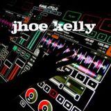 Jhoe kelly