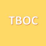 TBOC Season 1 Episode 1