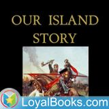 Our Island Story by Henrietta
