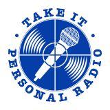 Take It Personal Radio