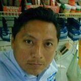 Oswaldo Tg