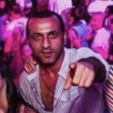 Ayman Elassal